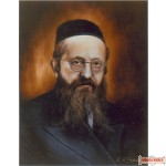 Sadigur Rebbe