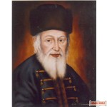 Nodeh B'Yehudah