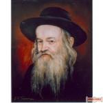 Lelover Rebbe