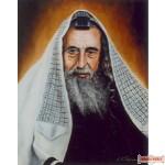 Ribnitzer Rebbe