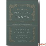The Practical Tanya #1