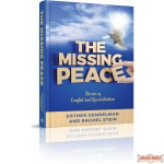 The Missing Peace, Stories of Conflict and Reconciliation