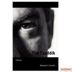 The Tzaddik H/C
