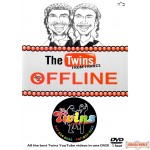 The Twins From France Offline DVD