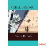 the Real Shlomo