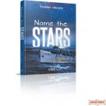 Name the Stars, A Novel