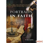 Portraits In Faith DVD