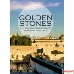 Golden Stones DVD