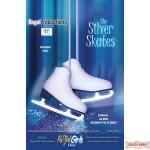 Silver Skates Double DVD