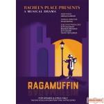 Ragamuffin DVD