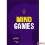 Mind Games DVD
