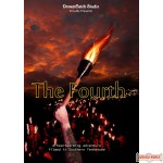 The Fourth DVD