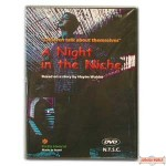 A Night in the Niche  DVD