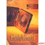 My Encounter with the Rebbe - The Early Years vol 1 1902-1931