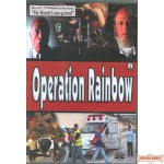 Operation Rainbow  Double DVD