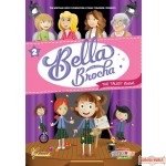 Bella Brocha 2, The Talent Show DVD