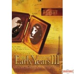 The Early Years #3 1938-1940 DVD