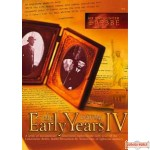 The Early Years #4 1940-1941 DVD