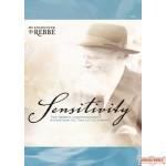 Sensitivity - DVD