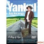 Yankel - Am Ha'aretz   DVD