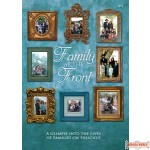 Family at the Front DVD