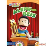 "Mitzvah Boulevard #1 -  Eli Learns His A""B DVD"
