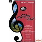 The Song of the Hills  DVD