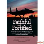 Faithful & Fortified #3