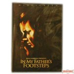 In My Father's Footsteps  DVD