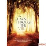 A glimpse Through the Veil #1 DVD