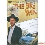 The Big Win  DVD