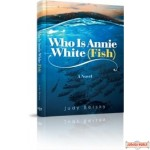 Who is Annie White (Fish)