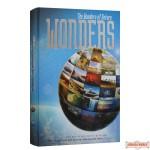 Wonders - The Wonders of Nature