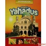 Yahadus #2 Workbook