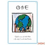 One: Chabad's rescue and relief efforts in the wake of several natural disasters DVD