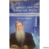Curiosity & The Desire For Truth