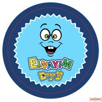 Einayim Card Game