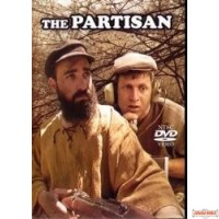 The Partisan DVD