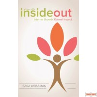 From the InsideOut, Internal Growth. Eternal impact.