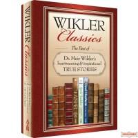Wikler Classics