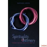 Spirituality & Intimacy