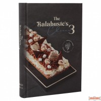 The Balabuste's Choice #3 - Pupa Cook Book