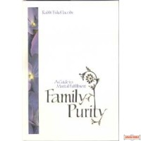 Family Purity