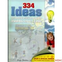 334 Ideas