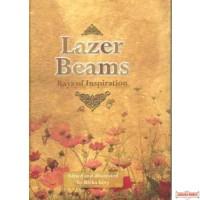 Lazer Beams - Rays of Inspiration