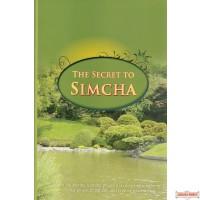 The Secret To Simcha S/C