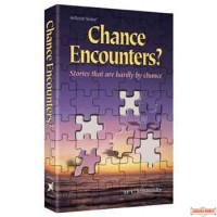 Chance Encounters? - Hardcover
