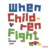 When Children Fight