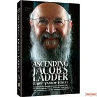 Ascending Jacobs Ladder