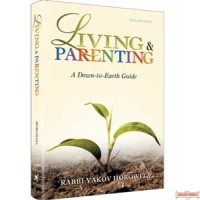 Living & Parenting - Hardcover